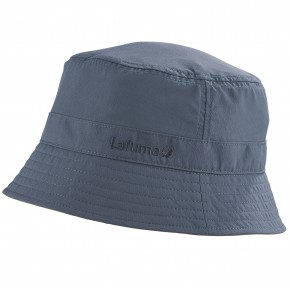 JONES HAT Marine Lafuma