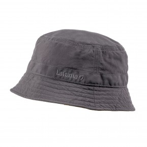 JONES HAT Beige Lafuma