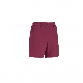 TRACK SHORT Rose Lafuma