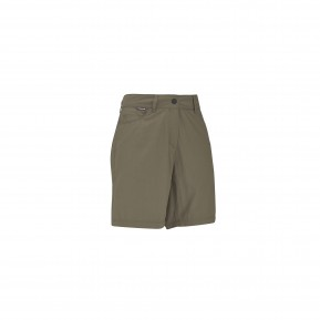 ACCESS SHORT Marron Lafuma