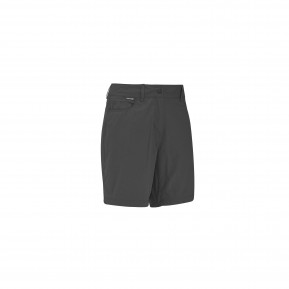 ACCESS SHORT Noir Lafuma