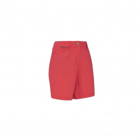 ACCESS SHORT Rose Lafuma