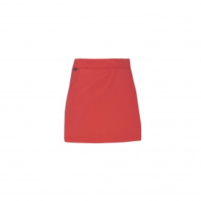 ACCESS SKORT Rose Lafuma