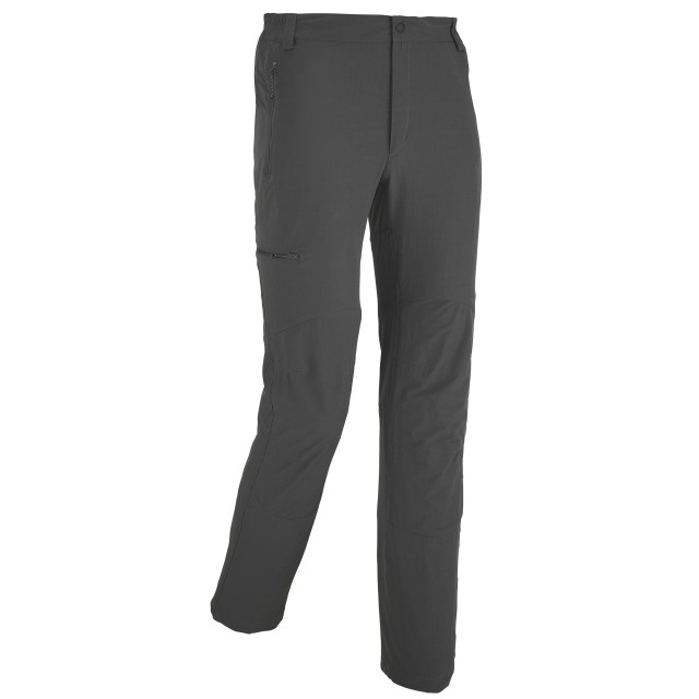 SHIFT PANTS Noir Lafuma