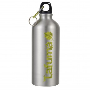 ALU BOTTLE 1L Lafuma