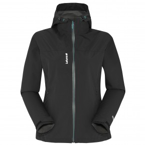 SHIFT GORE-TEX® Noir Lafuma
