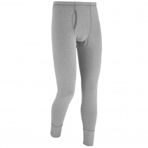 Ecoya tight gris Lafuma