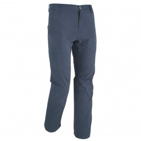 ESCAPER PANTS Marine Lafuma
