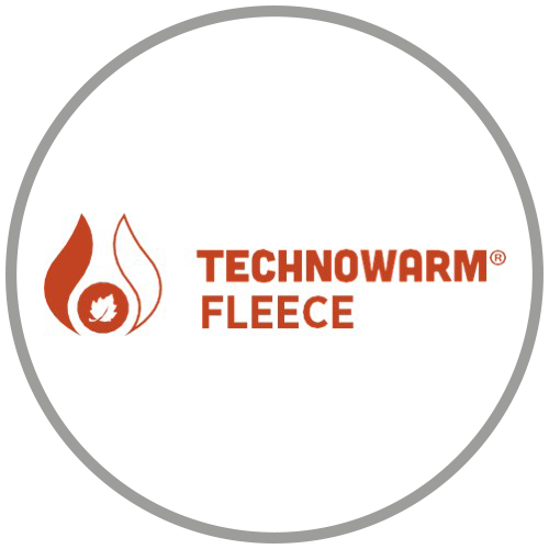 Technowarm fleece
