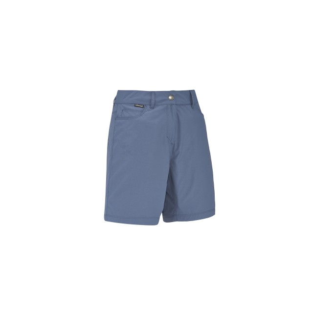 ACCESS SHORT Violet Lafuma