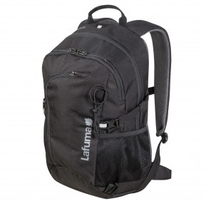 Alpic 20L Noir Lafuma
