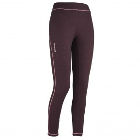 LD ECOYA TIGHT Rose Lafuma