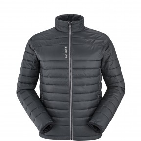ACCESS LOFT ZIP-IN JACKET Black Lafuma