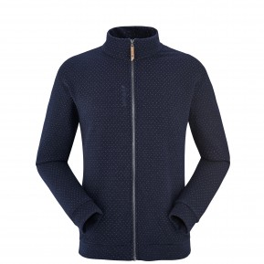SOHO F-ZIP Navy-blue Lafuma