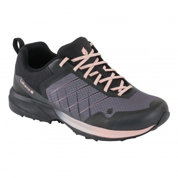 Chaussures basses - Femme - GRIS FAST ACCESS W Lafuma 2