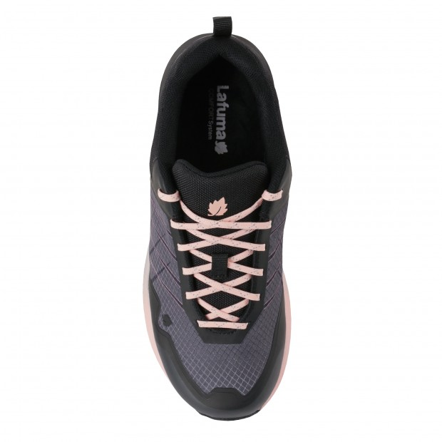 Chaussures basses - Femme - GRIS FAST ACCESS W Lafuma 4
