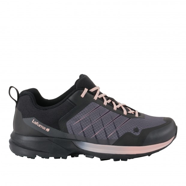Chaussures basses - Femme - GRIS FAST ACCESS W Lafuma