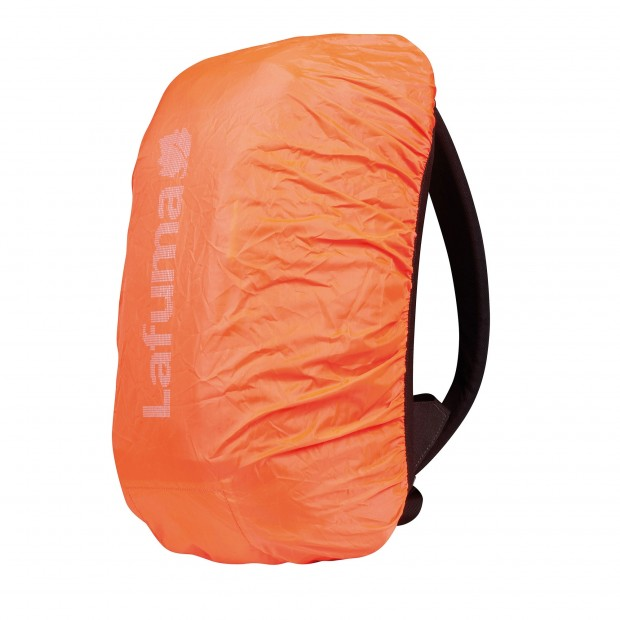 Housse imperméable RAIN COVER S Orange Lafuma 2