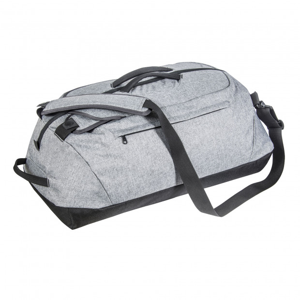 Sac week-end CHILL DUFFLE Gris Lafuma 4