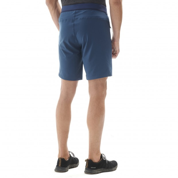 Short - Homme SKIM SHORT Marron Lafuma 3