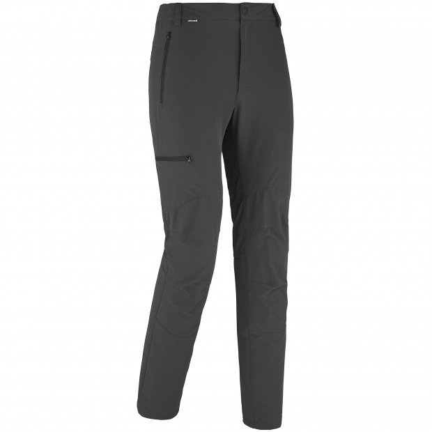 Pantalon  Homme SHIFT PANTS M NOIR Lafuma