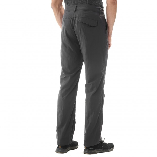Pantalon léger - Homme ACCESS PANTS Marron Lafuma 3