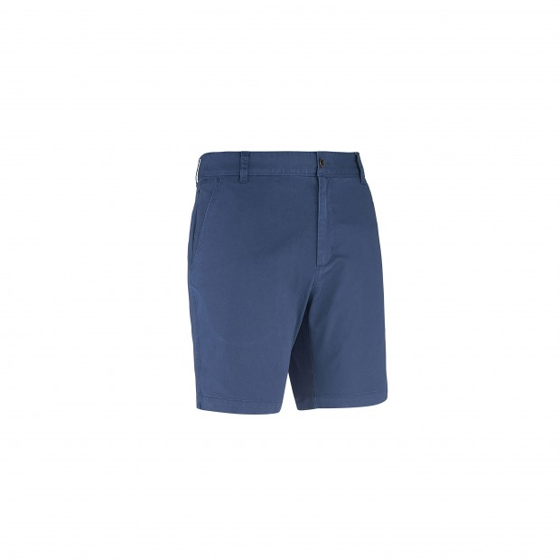 Short urbain Homme ESCAPER SHORT Bleu Lafuma