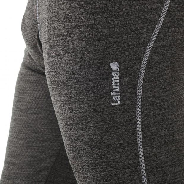 Sous-vêtement stretch - homme SKIM TIGHT M Gris Lafuma 2