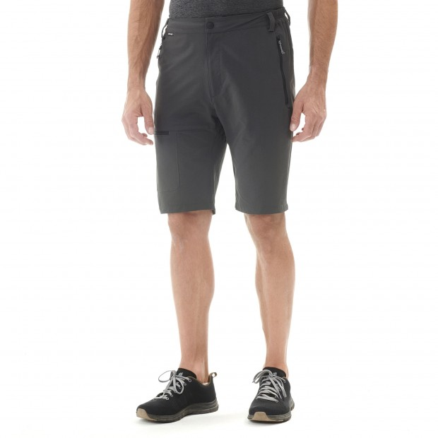 Short - Homme SHIFT CARGO Bleu Lafuma 2