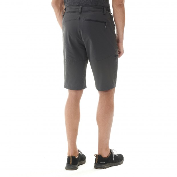 Short - Homme SHIFT CARGO Bleu Lafuma 3