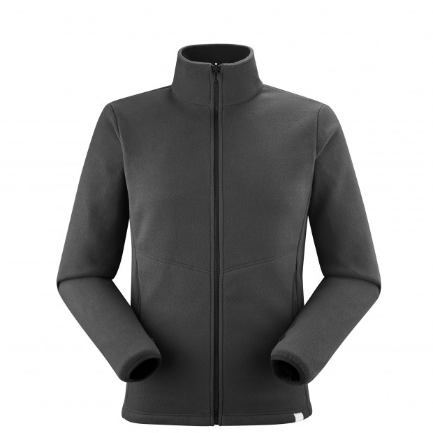 Veste 3 en 1 Imperméable - Homme - GRIS ACCESS 3in1 FLEECE JKT M Lafuma 5