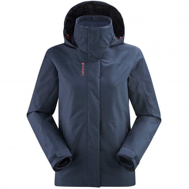 Lafuma Jaipu gore-tex 3In1 fleece Image