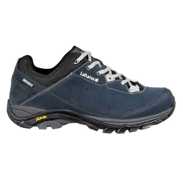Chaussures basses - femme LD ANETO LOW CLIMACTIVE Marine Lafuma