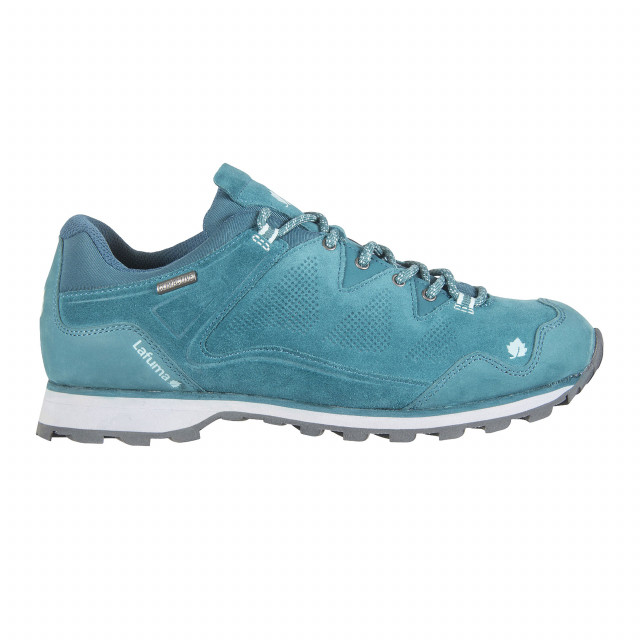 Chaussures basses - femme APENNINS CLIM W Turquoise Lafuma