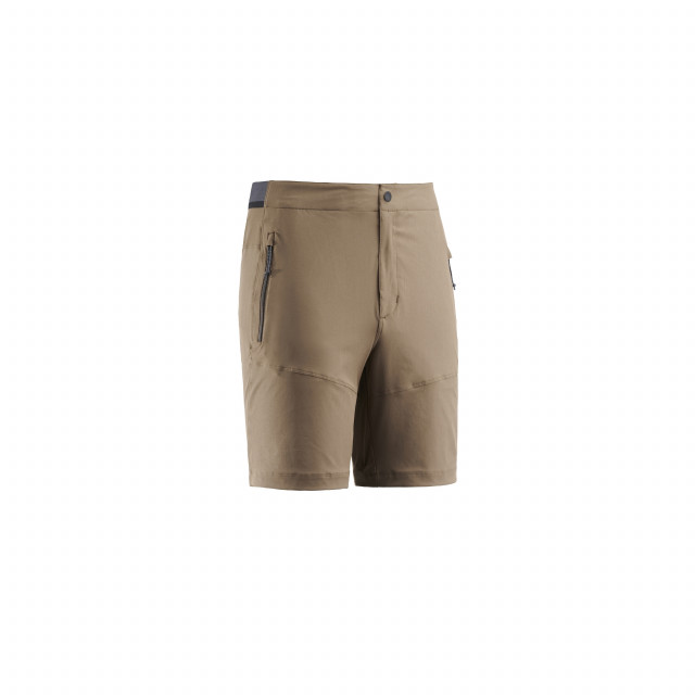 Short - Homme SKIM SHORT Marron Lafuma