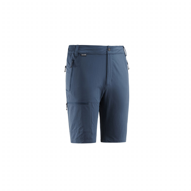 Short - Homme SHIFT CARGO Bleu Lafuma