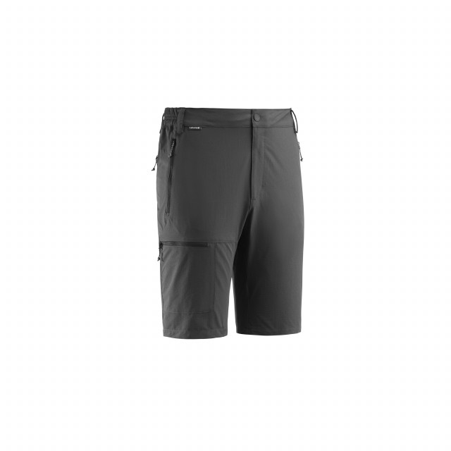 Short - Homme SHIFT CARGO Noir Lafuma