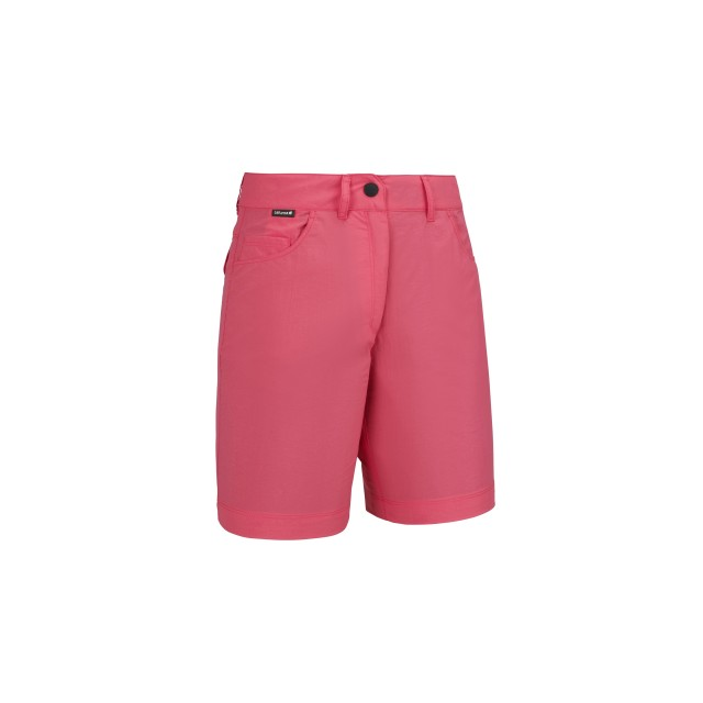 Short  Femme ACCESS SHORT W ROSE Lafuma
