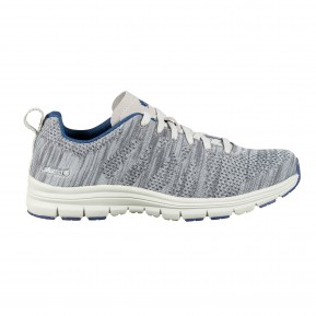 LD ESCAPER KNIT Gris Lafuma