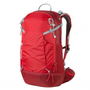 Shift 28L Rouge Lafuma