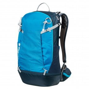 Shift 28L Bleu Lafuma