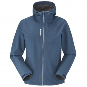 SHIFT GORE-TEX® Marine Lafuma