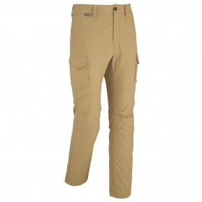 ACCESS PANTS Camel Lafuma