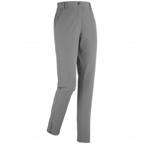 LD ALPIC PANTS Gris Lafuma