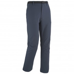 ALPIC PANTS Marine Lafuma