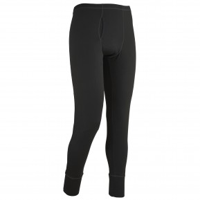 ECOYA TIGHT Noir Lafuma
