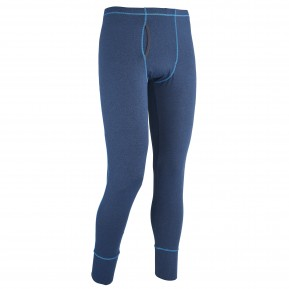 ECOYA TIGHT Bleu Lafuma