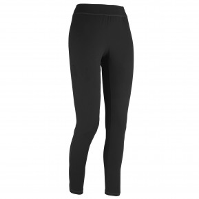 LD ECOYA TIGHT Noir Lafuma