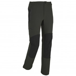 SHIFT PANTS Gris Lafuma
