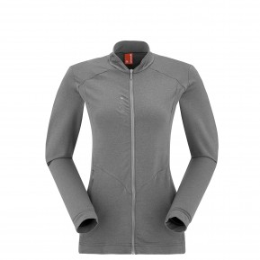 ESCAPER F-ZIP Gris Lafuma
